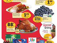 Safeway Ad This Week February 26 - March 3, 2020