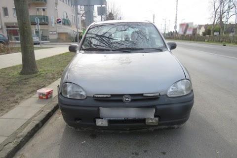 Volt élettársak rongálták egymás autóját Balatonbogláron