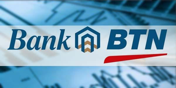 Lowongan Kerja - Customer Service, Business Support, Teller, General Banking, ODP - PT Bank Tabungan Negara (Persero) Tbk