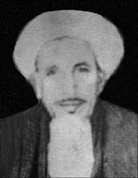 Makam Al Habib Ali bin Muhammad Al-Habsyi, Shohibul Maulid Simtudduror
