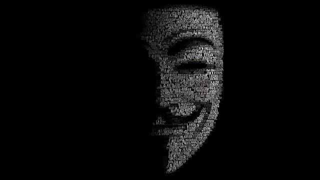 AFP - CYBER SECURITY: Fears Grow on Digital Surveillance - US Survey