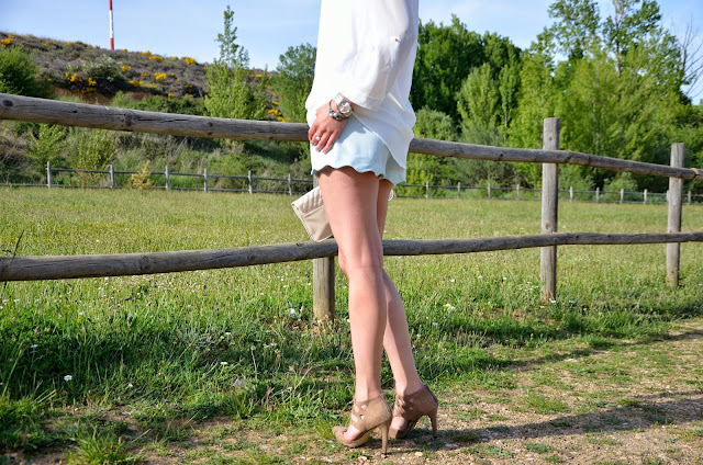 look-verde-mint-blanco-chic-trends-gallery