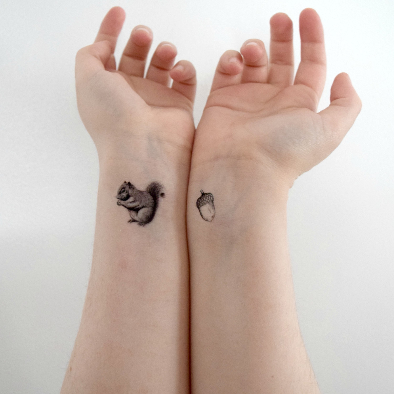 Http Tattoo Designs Us Abstract Tattoo Design