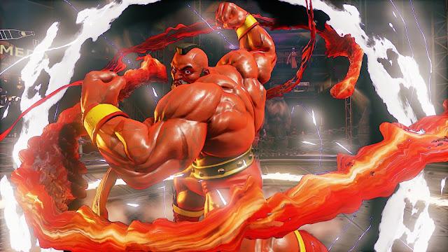 Street Fighter V_mottainai_01