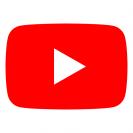 YouTube Premium Apk v0.20.1 & MOD (Background Play/No Ads)