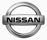 Daftar Harga Mobil Baru Nissan