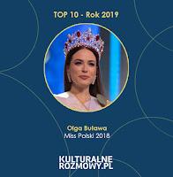 https://www.kulturalnerozmowy.pl/2019/01/olga-buawa-droga-po-jakikolwiek-sukces.html