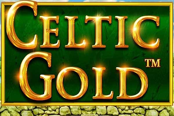 Main Gratis Slot Demo Celtic Gold (Pragmatic Play)