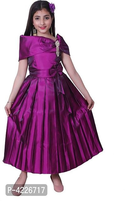 3 to 11 Years Old Girls Special Boutique Collection Dress Online Shopping | Dresses For Girls Online Shopping | Kids Clothing Online |