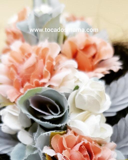 www.tocadosmama.com