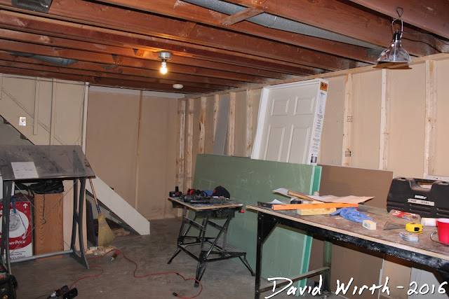 plans, work table, measurements, remodel house