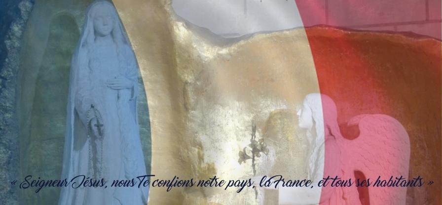 http://www.saintmaximeantony.org/2017/04/prier-pour-la-france-dimanche-23-avril.html