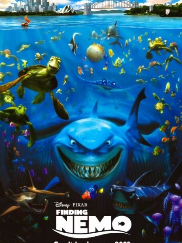 finding Nemo 2003 full movie in Hindi download, finding Nemo full movie download in Hindi, finding Nemo full movie download 720p, finding Nemo full movie in Hindi dubbed HD, finding Nemo full movie in Hindi free download HD 1080p, finding Nemo full movie in Hindi 720p.