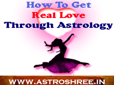 astrology tips to attract true love