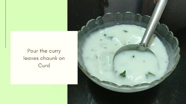 Recipe by Amma Ki Rasoi Blog
