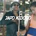 VIDEO:Otile Brown Ft Khaligraph Johnes-Japo Kidogo:Download