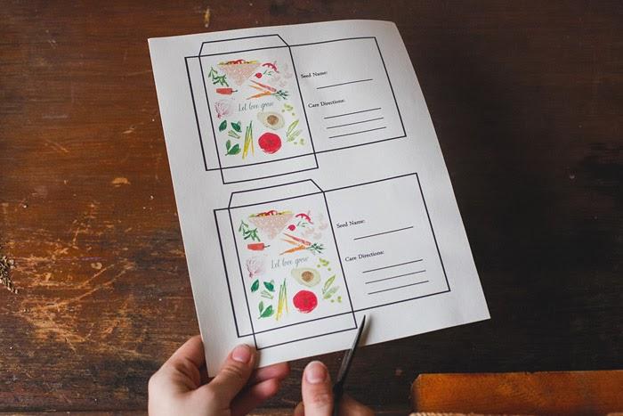 wedding budget planning
