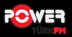 Powertürk FM canlı dinle