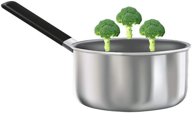 List Of English And Tagalog Names Of Kitchen Utensils
