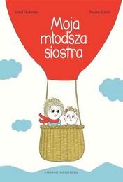 http://lubimyczytac.pl/ksiazka/4800808/moja-mlodsza-siostra