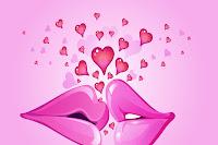 Kumpulan Gambar Valentine 63