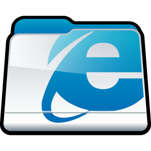 Dangerous IE browser vulnerabilities, Allows remote code execution !