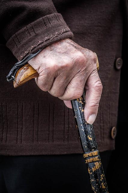 Clave baja, foto de Carlos Larios