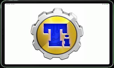Titanium Backup Pro v8.3.3 Premium