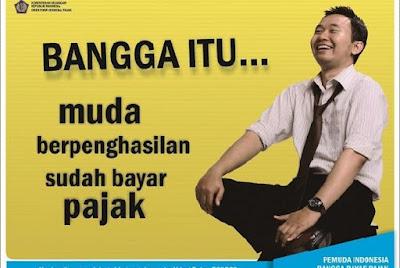 Pengertian Iklan Nonniaga Lengkap dengan Contohnya | Bahasa Indonesia SMP 2019