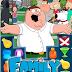 Family Guy Freakin Mobile  v1.4.6 Mod Apk Uranium Coins