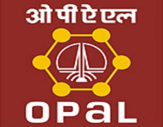 ONGC Petro additions Limited (OPaL) Recruitment 2018