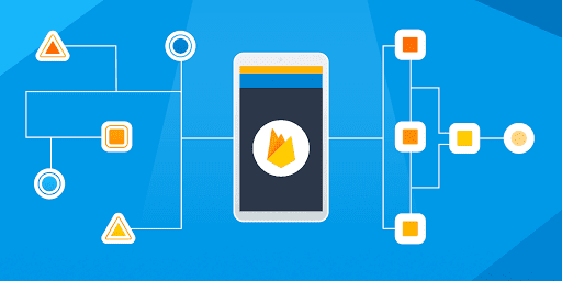 Dependency management improvements for iOS and Android