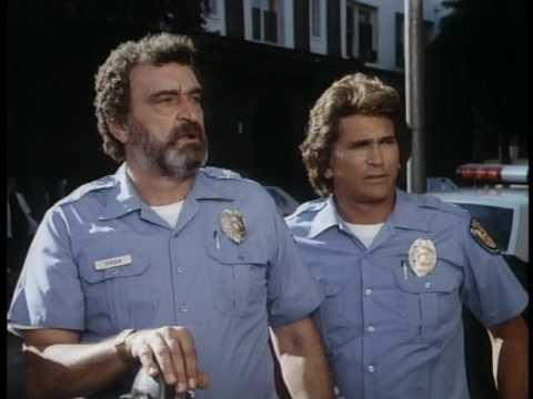 O HOMEM QUE VEIO DO CÉU - 1ª TEMPORADA COMPLETA(LEGENDADO/DVD-RIP) – 1984 Hqdefault%2B%25283%2529