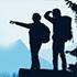 Miradores de La Gomera