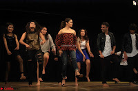 Alia Bhatt at Strut – The Dancemakers 24.JPG