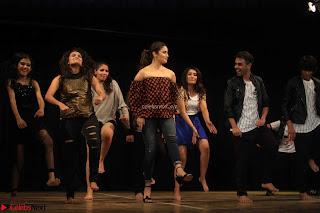 Alia Bhatt at Strut – The Dancemakers 24.JPG