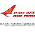Walk-in interview for Officer – IR/Legal at Air India Air Transport Services Limited (AIATSL) - Interview date 25th, 26th & 30th Nov. 2019