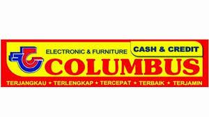 Info Lowongan Kerja PT Columbus Multi Sarana 2020