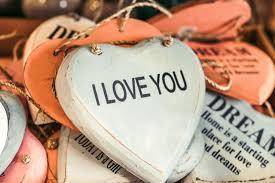 Status, Birthday Status,gareebman.com,Morning Status,Sad Status, Dosti Shayri, Sad Shayri,Status, Love Shayri, BreakUpStatus,Broken Heart Status,