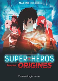 https://lacaverneauxlivresdelaety.blogspot.com/2019/12/super-heros-tome-1-origines-de-maxime.html