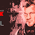 Todas informações: WWE Payback 2017