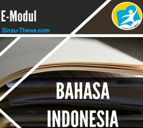 Modul Pembelajaran Sejarah Indonesia Kelas Xi : Jual Super ...