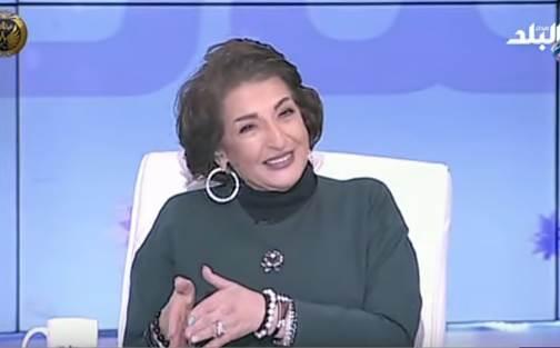 3 ستات حلقة الجمعة 17-1-2020 مع ليلى و سالى و ياسمين