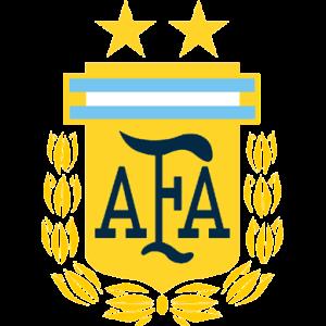 Daftar Lengkap Skuad Timnas U-23 Argentina Olimpiade Rio 2016