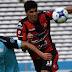 Belgrano empató con Patronato en Córdoba y sigue en caída libre
