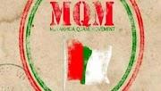 I-MQM izwakalisa ukungeneliseki ngokusebenza kwe-govt