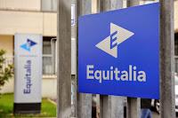 Come si sblocca il conto corrente pignorato da Equitalia? Gli strumenti giuridici a disposizione del contribuente
