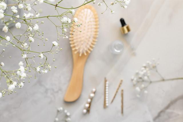 produtos-caseiros-otimos-cabelo-tamaravilhosamente