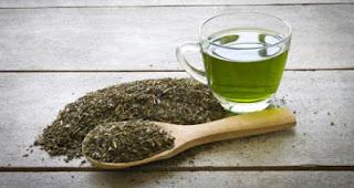कैंसर- रोधक- ग्रीन-टी , Green-Tea-Prevent- Cancer- in- Hindi, Green-Tea-roke-cancer, green- tea- cancer- prevention-hindi