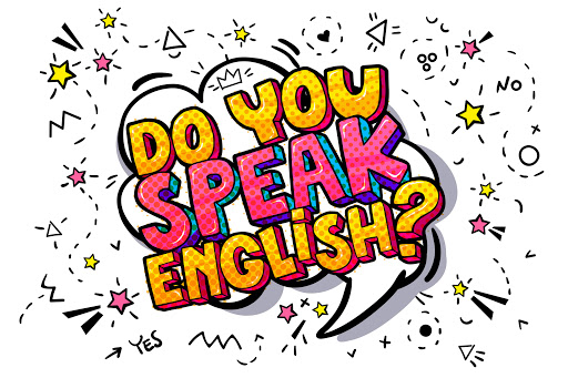 Neo Study - Cara Baru Membuat Belajar Bahasa Inggris Menyenangkan